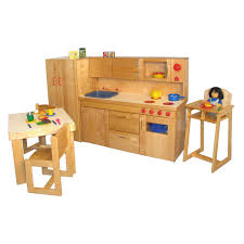 strictly for kids premier deluxe preschool ultimate kitchen pack com