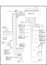keyless entry system wiring diagram unique nissan 86 turn signal keyless entry system wiring diagram awesome avital 3100l wiring diagram