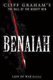 Benaiah (The Hall of the Mighty Men Book 1) (English Edition ...