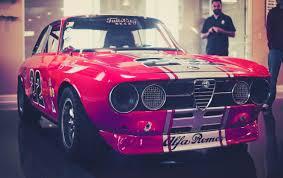 classic alfa romeo wallpaper. Fine Wallpaper HD Classic Alfa Romeo Race Car Wallpapers On Wallpaper