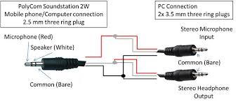 headphone microphone combo wiring diagrams facbooik com Computer Microphone Wiring Diagram headphones wiring diagram facbooik Realistic 5 Pin Microphone Wiring