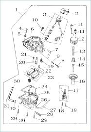 breathtaking pocket bike engine diagram images best image pocket bike engine diagram 49cc pocket bike engine diagram pores co