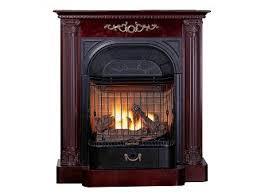23 gas ventless fireplaces com windsor almond ventless gas fireplace lp mccmatricschool com