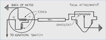 fuel guage wiring diagram circuit wiring and diagram hub \u2022 Gas Gauge Wiring Diagram marine fuel gauge wiring diagram boat fuel gauge wiring diagram rh dcwestyouth com fuel gauge wiring