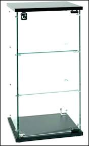 ikea glass case display wall mounted full size of hemnes bookcase ikea glass case door cabinet shoe bookcase