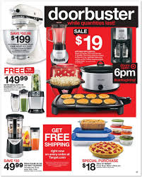 Target Small Kitchen Appliances Target Is Giving Away Money To Get You To Shop And Their Black