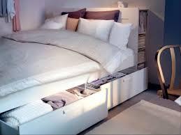 Supreme Closet Bed Frame #6 Murphy Bed Frame Kit
