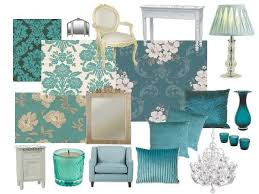Teal Home Decor Accents Well Suited Teal Home Decor Aqua Or Turquoise Accents Jpg 53
