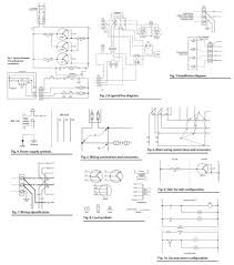 electrical wiring diagrams for air conditioning systems part one Wiring Diagram Schematic Symbols how to read a wiring diagram hvac canopi me and reading diagrams stunning