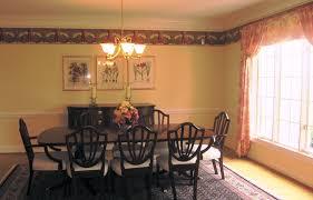 Living Room Borders Ideas  AstanaapartmentscomBorders For Living Room