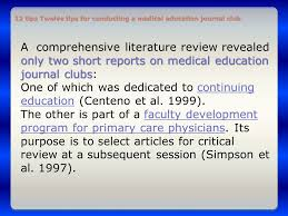 conclude an essay longer word count