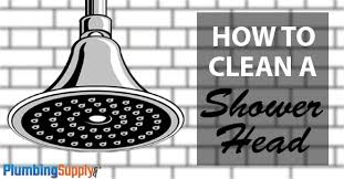 how to clean a showerhead og jpg