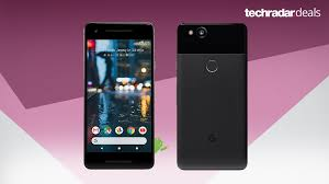 Pixel 2 Price Chart The Cheapest Google Pixel 2 Unlocked Sim Free Prices In