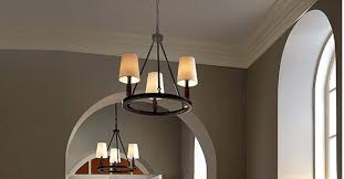 entryway lighting ideas. Small Entryway Chandelier Foyer Lighting Ideas .