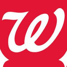 Will Walgreens 1 44m Hipaa Privacy Breach Case Set Legal Precedent