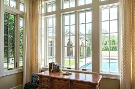 pella windows cost. Pella Windows Cost Full Size Of Large Awning How To Clean .