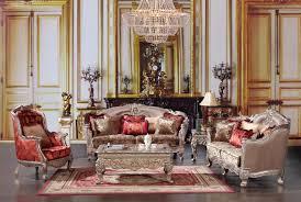 royal furniture living room sets. living room royal furniture living room sets