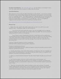 Automotive Engineer Resumes 10 Entry Level Engineering Resume Examples Resume Samples