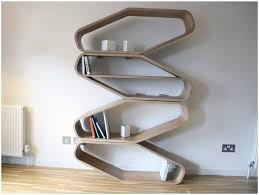 ... Modern Wall Shelf Unit For Modern Wall Shelves ...