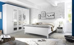 Schlafzimmer Landhausstil Blau Holzschilderfrasengq