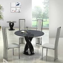 Cheap Dining Room Table Sets Under 200