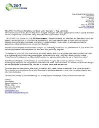 Cover Letter Email Format Cover Letter Example Email Format Fresh Email Cover Letter Example 3