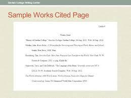 mla works cited essay co mla works cited essay