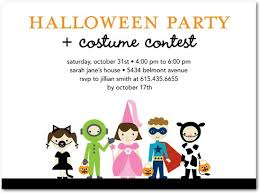 costume party invites 31 best kids halloween party invites images on pinterest invites