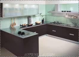 home interior design kitchen discount on or designs ideas part 2