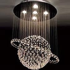 innovative lights and chandeliers modern chandelier design