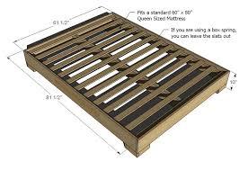 king size bed frame dimensions. Unique Frame Average Queen Size Bed Dimensions Of A Bed Frame  In King Size Bed Frame Dimensions