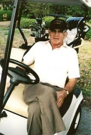 Obituary of Roger Lynch | Funeral Homes & Cremation Services | Loyl...