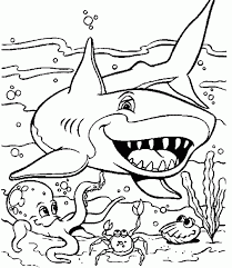 Small Picture Coloring Pages Free Coloring Pages Animals For Children Image