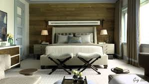 Small Picture Bedroom Wall Painting Colors Small Master Bedroom Ideas Fun