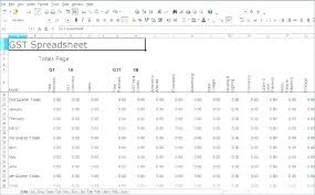 Business Ledger Templates Account Ledger Template Excel Piazzola Co