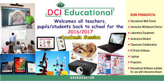 Dci Educational Dcieducational Twitter