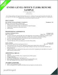 Basic Skills For A Resume Resume Language Skills Wikirian Com