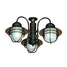 low profile chandelier low profile ceiling fan with light low profile ceiling fan light kit photo