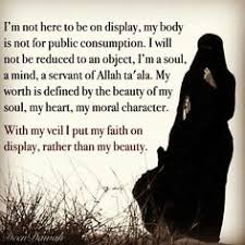 Beautiful Muslim Girl Quotes Best of 24 Empowering Hijab Quotes On Muslim Women Beautiful Images