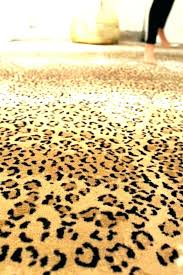 zebra print cowhide rug leopard zebra print cowhide rug uk