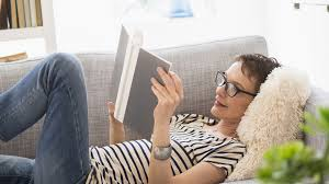 books to help when you re completely burned out help your burnout friends feel better these inspiring books