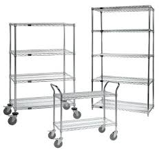 wire rack shelving wire racks on wheels wire rack shelving