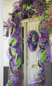 mardi gras decorating ideas mardi gras decorations choices with