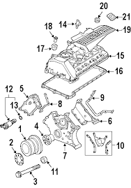 bmw 4 4 v8 engine diagram bmw wiring diagrams online