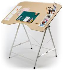 Image result for drawing board art