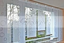 50 Ehrfürchtig Vorhang Im Fenster Für Gardinen Wohnzimmer Beste Von