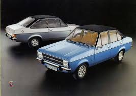 Image result for 1970 ford uk factory images