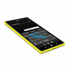 Cover App Windows More Windows Phone 8 1 Gdr1 Changes Store Live Tile Start Tile