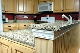 instant granite countertop cover instant granite cover dreaded