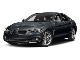 2018 bmw 4 series. plain 2018 2018 bmw 4 series 440i xdrive gran coupe in madison wi  zimbrick for bmw series